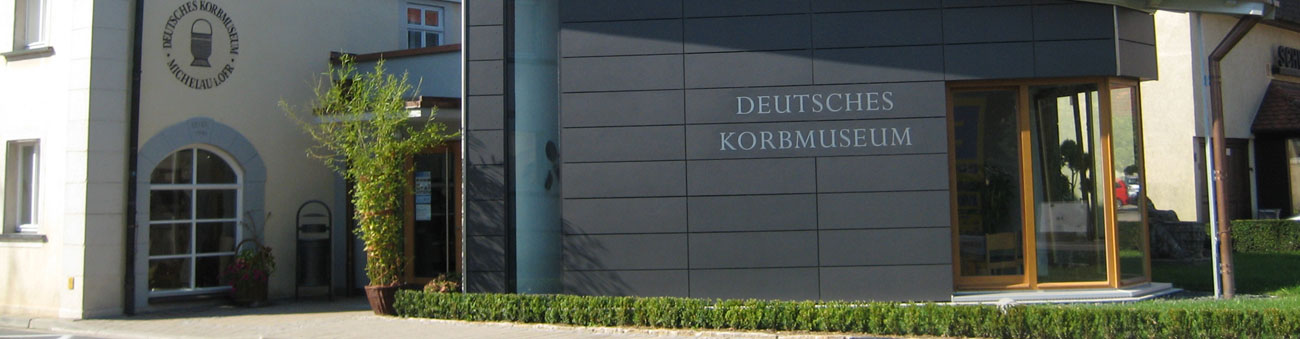 Headerbild Deutsches Korbmuseum  009